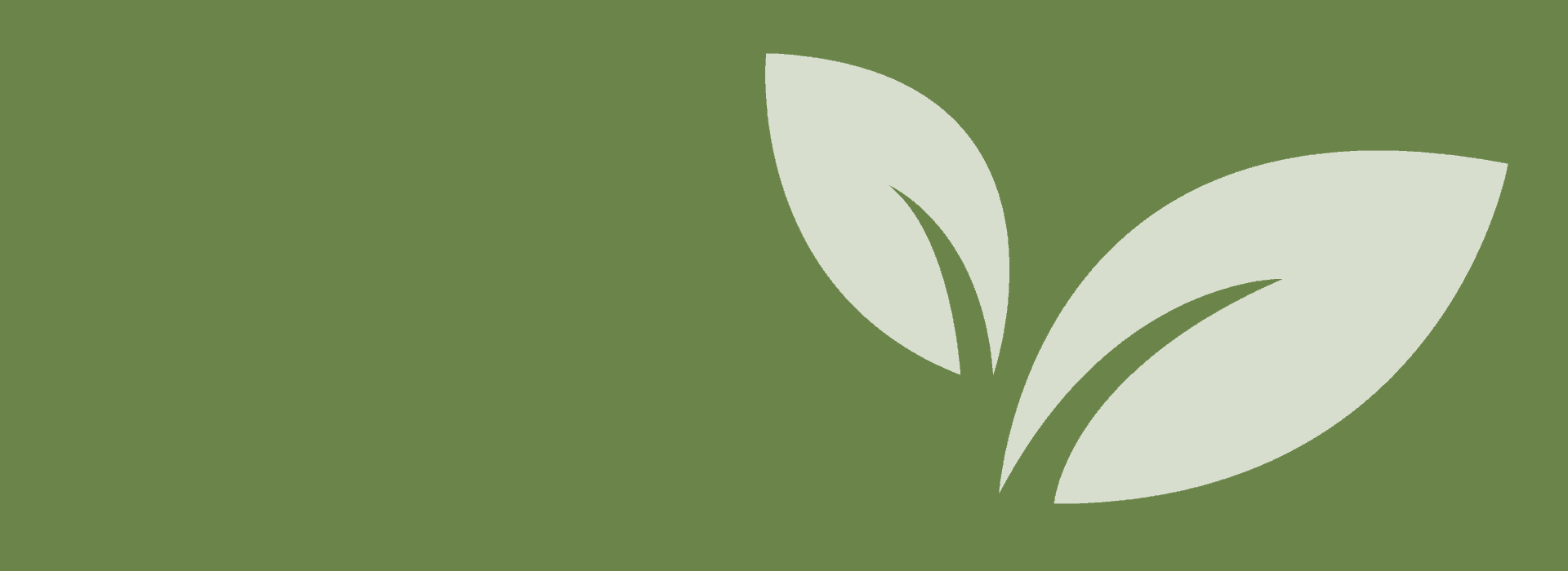 Commercial and Residential Lawn Care Ohio - Greenwisegroundscare